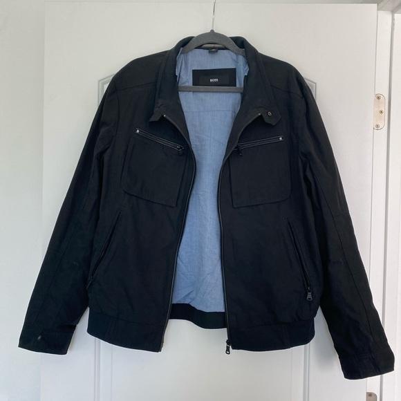 Hugo Boss Other - Jacket Hugo boss
